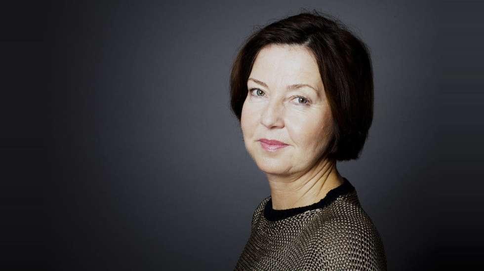 32db46c5 SVINDELEKSPERT: Anne Dybo i Økokrim sier mange svindles fordi de ikke godt  nok skjønner hvordan