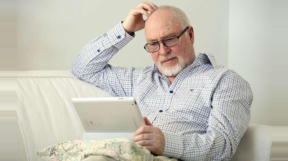 a0693200 Norske forskere har nå forsøkt å finne ut hva folk vet om pensjonssystemet  vårt og sin