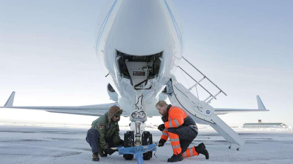 9edf429e Programledere, skuespillere og flymekanikere er blant de yrkene som har  opplevd størst reduksjon i kjøpekraft i året som gikk.