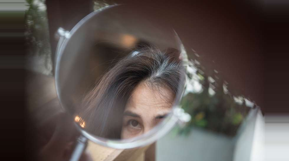 13aa0f07 Attraktiv som eldre: Utseende betyr langt mindre enn du tror | ABC ...