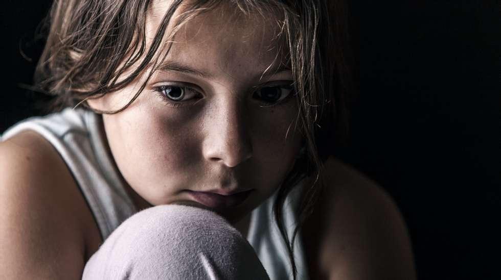 9ebd445fd78 Slik blir du barnas sjef | ABC Nyheter