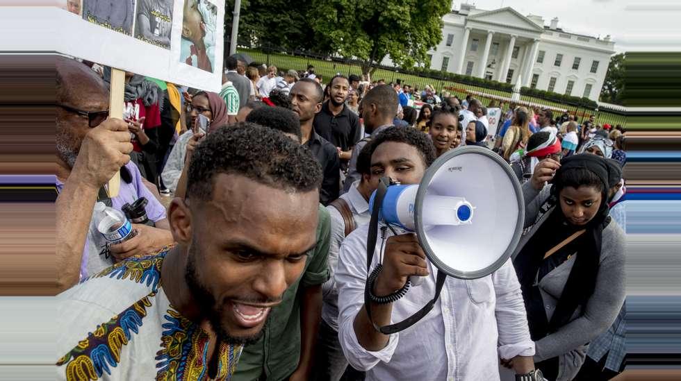 afrikanske amerikanere nyheter amatør porno bilder gallerier