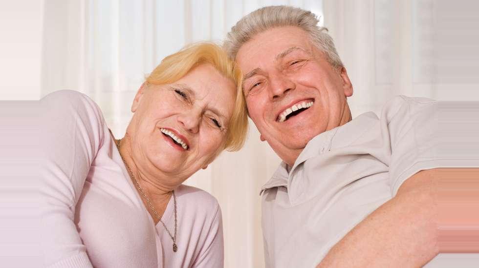 sex med eldre kvinner hvordan gjøre kjæresten glad
