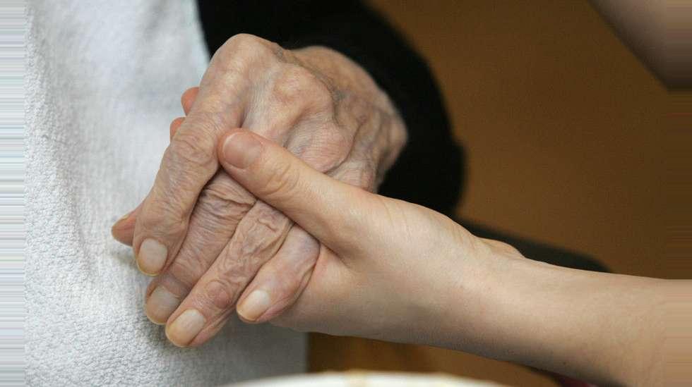 1a4f116c4 Behandling av Alzheimers sykdom | ABC Nyheter