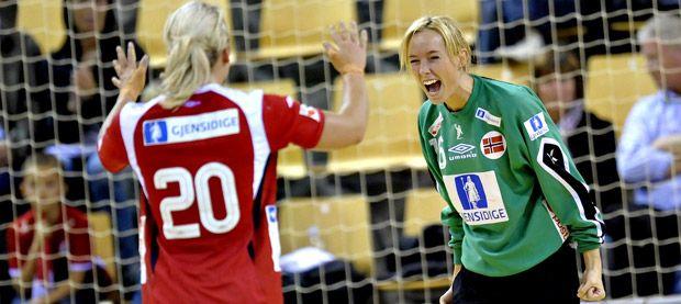Keeper Katrine Laste Malet Abc Nyheter