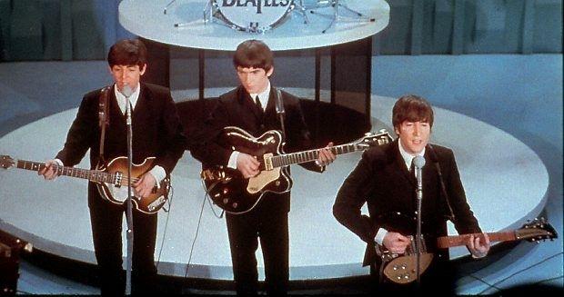 John Lennon kvinne singel vinyl er det noen gode kristne Dating Sites