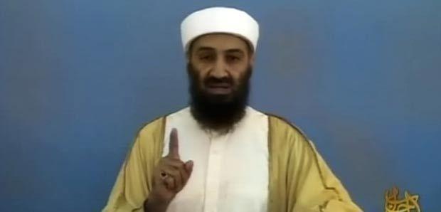Fikk besøk av Taliban | ABC Nyheter