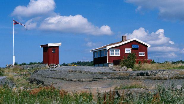 vann oppkobling pris SMS dating Trondheim