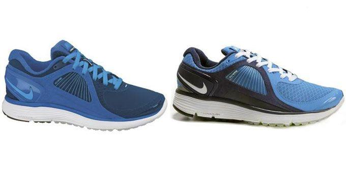 Her er de falske Nike butikkene | ABC Nyheter
