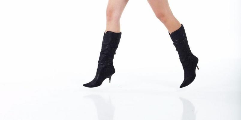 Slik tar du vare på skoene dine | ABC Nyheter