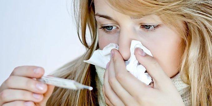 Forsker om coronatiltak: – Tror Kina har senket terskelen for strenge smitteverntiltak
