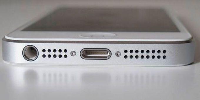EU vil tvinge Apple over på USB Tu.no