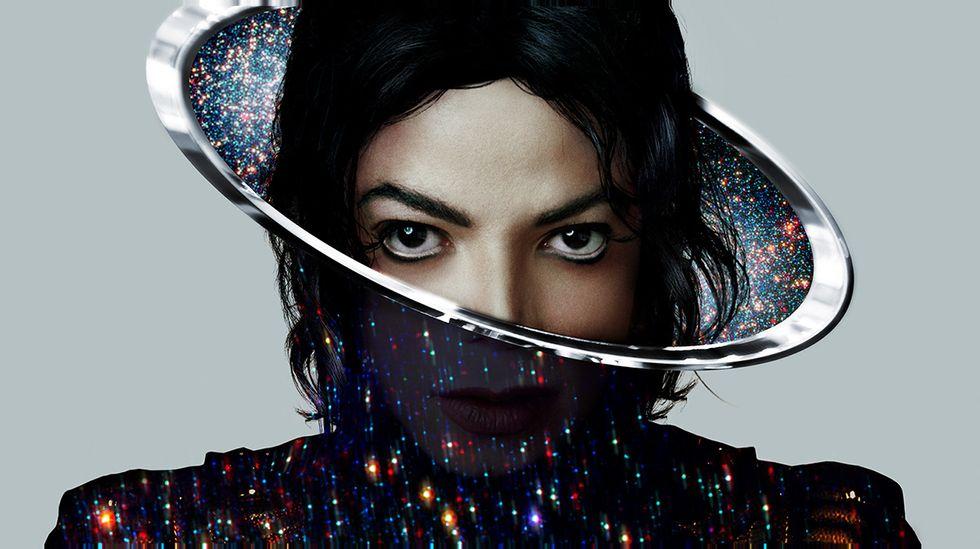 I natt skal Michael Jackson opptre igjen | ABC Nyheter