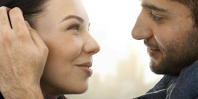 nasjonale online dating undersøkelse Internett dating svindel fra Sør-Afrika