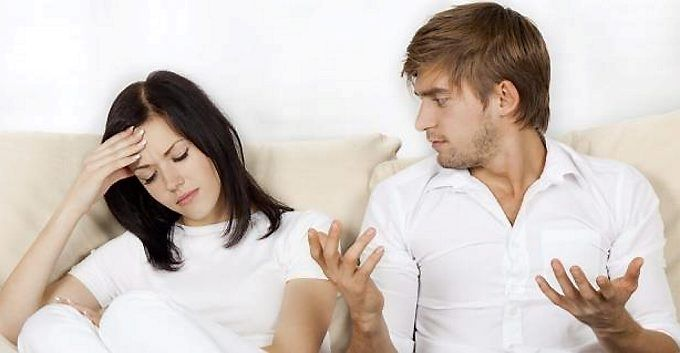 Gratis bifil datingside UK