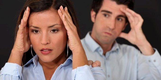 Hvorfor Kvinner liker å gi blåse jobber