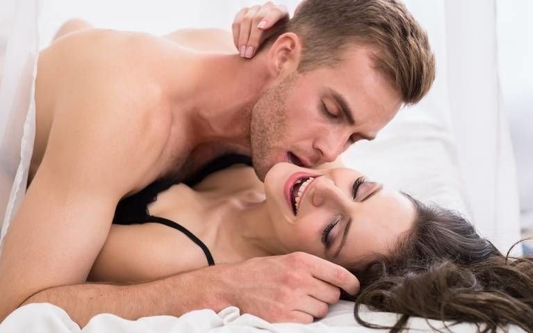 dag seks dating Australia dating nettverk