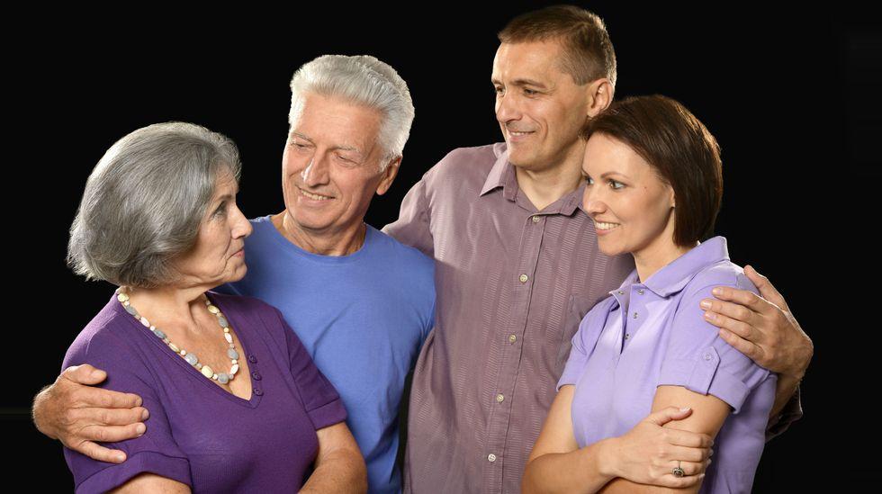 dating noen yngre enn søsteren dinRadio karbon dating kan brukes til å bestemme alderen på hva slags materialer