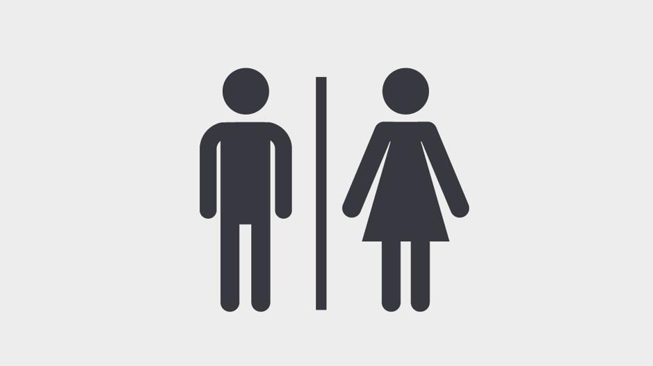Dating med urin inkontinens