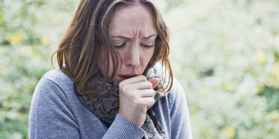 hva hjelper mot forkjølelse