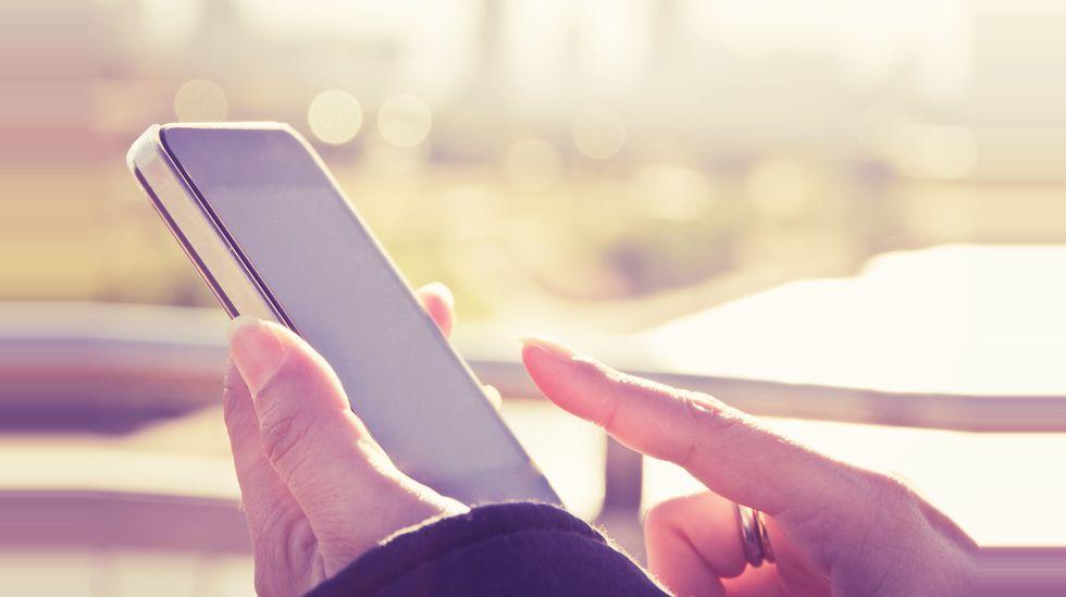 tinder app store dansk telefonnummer