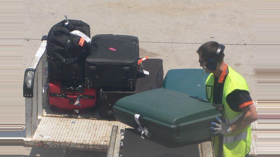 Slik unngår du å pakke for mye | ABC Nyheter