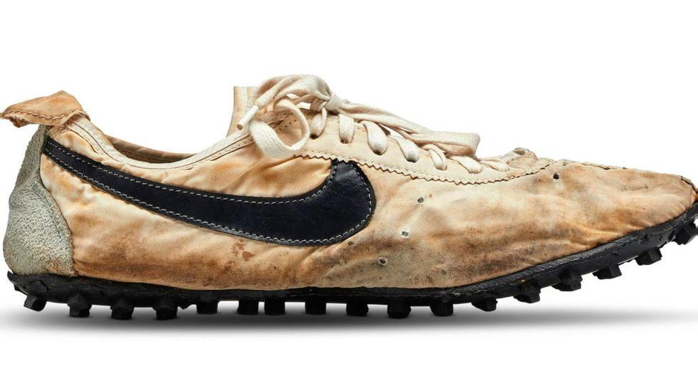 Ny Nike Air Max Mercurial   Nike Juvente Sko   Nike Sko