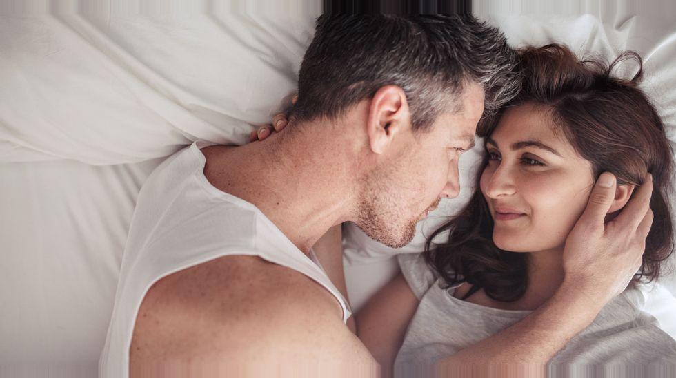 beste Filipina online dating