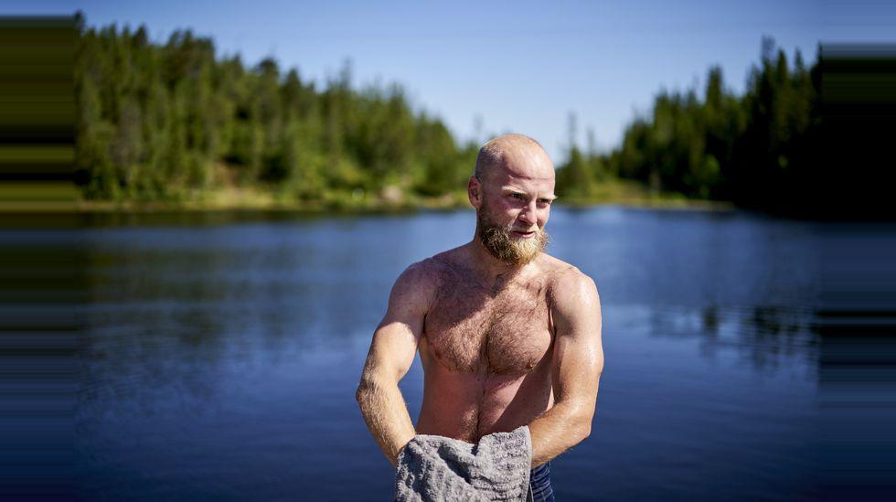 Ogsa Martin Johnsrud Sundby Star Over Toppidrettsveka Abc Nyheter