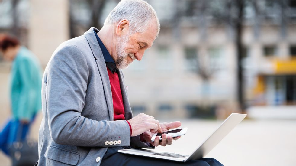 No Register Required Senior Singles Online Dating Sites