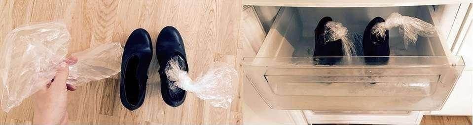 Er dine Nyheter for skoene småABC OPXTiZuk