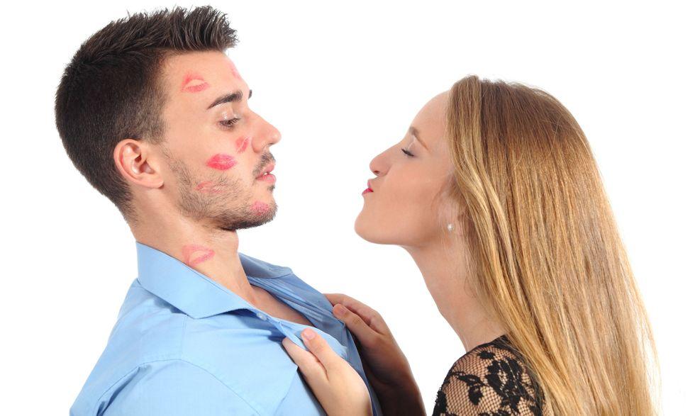 Hvordan vite om du er dating en manipulator