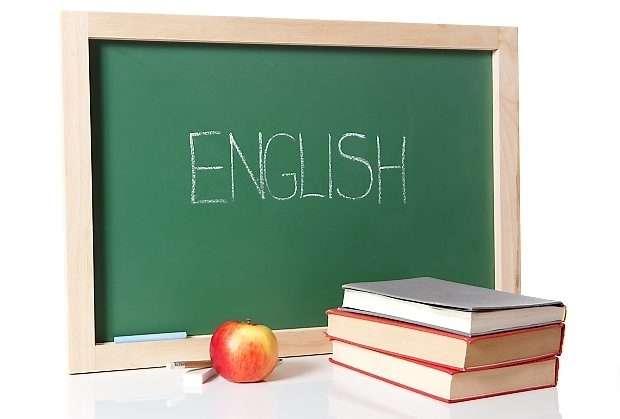 Bekjent gjør i engelsk