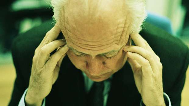 medisin mot prostatakreft