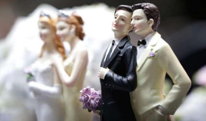 Homofilt Ekteskap Kan Verte Lov I Thailand Abc Nyheter