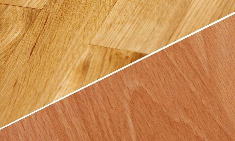 parkett vs laminat finest wineo laminate marena v tirol. Black Bedroom Furniture Sets. Home Design Ideas