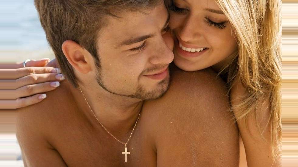 Can I Expect Exclusivity in Casual Dating? - Our