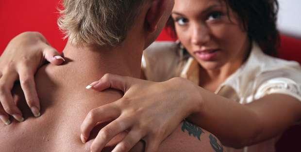 anal sex porno sexstillinger for gravide