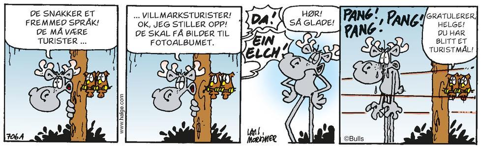 Helge