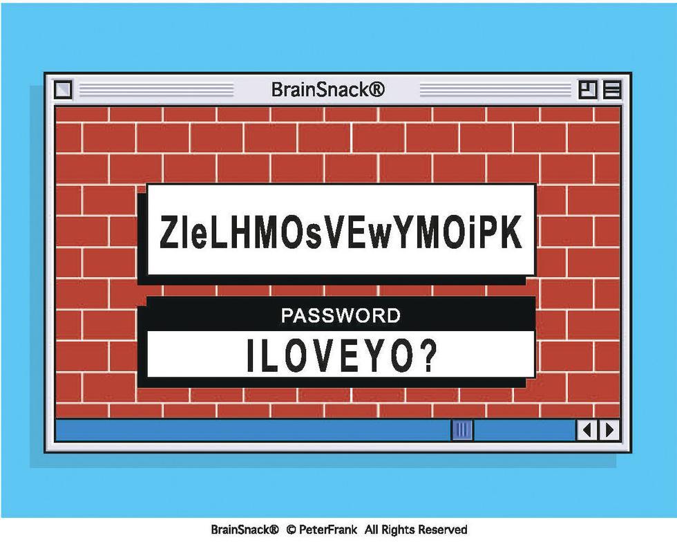 Hvilken bokstav er erstattet av et spørsmålstegn?