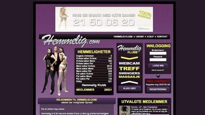 KTM dating sertifikat