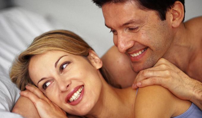 dating siste minutt kansellering hvordan å oppdage falske dating profiler