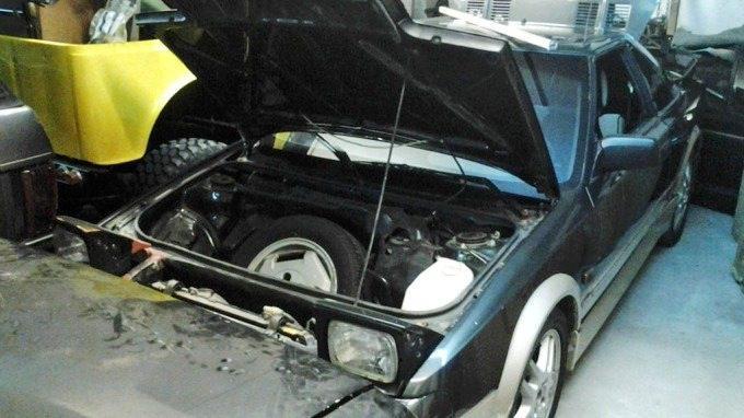 skilt og lamper mootor bil entusiast