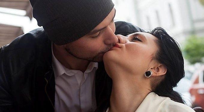 Armensk datingside Toronto