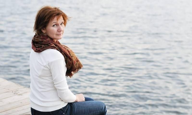 svenske kvinner som søker knullekontakt i lidingö