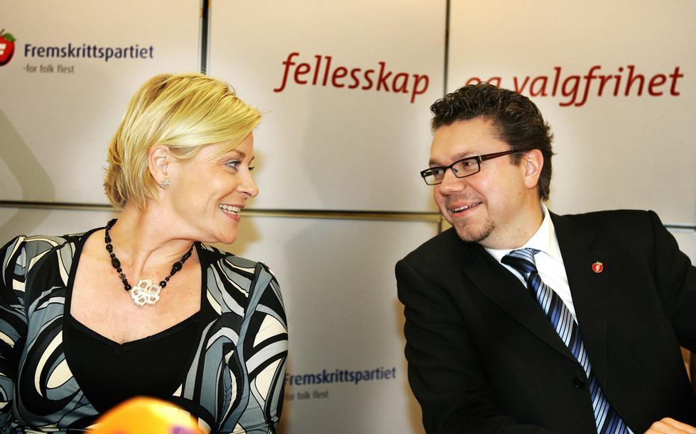 Kun Ni Av 78 Grenseoverganger Er Bemannet Pa Norsk Side Abc Nyheter