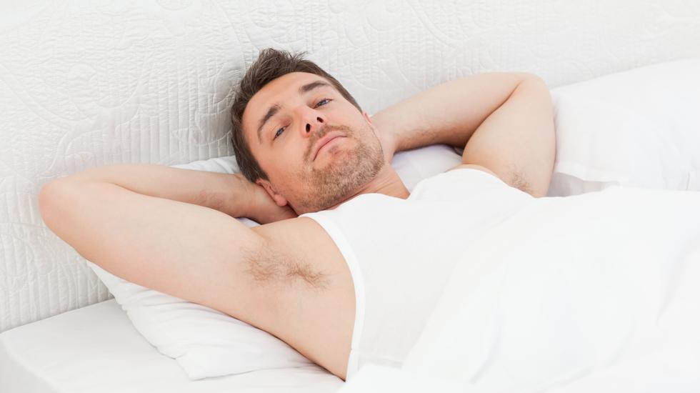 homofil sex Dick pics