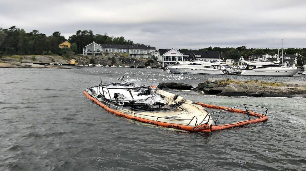 www.abcnyheter.no