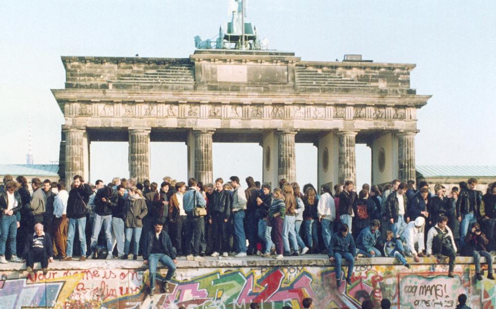 de beste klubbene i berlin kvinne