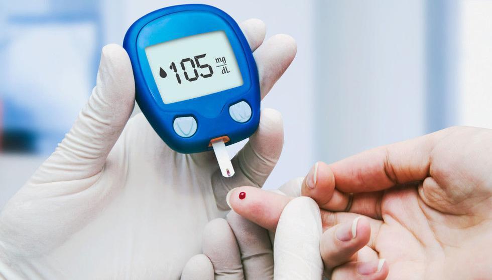Misforståelser om diabetes: – Denne myten er direkte farlig